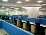 Cordiant Development Center