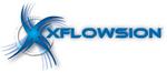 XF logo