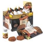 Dr. Siegal's COOKIE DIET™ Weekly Box