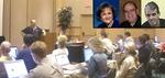 SEO Workshop - Robin Nobles, John Alexander, Dave Barry