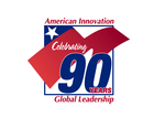 Better Packages Celebrates 90 Years of Innovation and Leadership