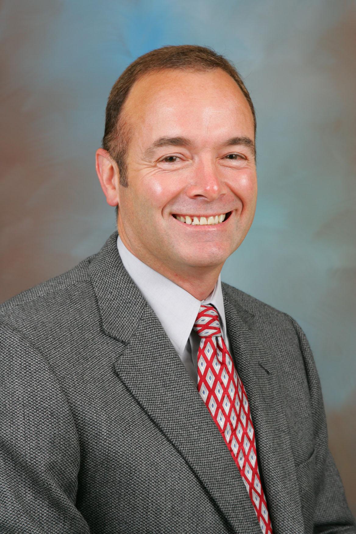 Metokote Industry Leader In Protective Coating