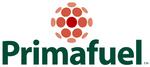 Primafuel Logo