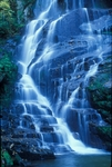 Transylvania County has 250 waterfalls waiting for you to