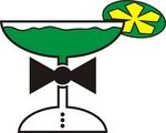 Mr. Margarita Trademark