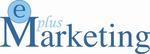 Results Driven Internet Marketing