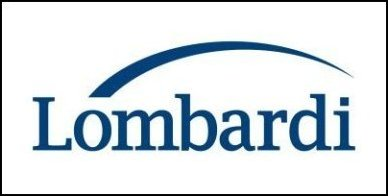 Lombardi Executives to Present at Object Management Group's Third Annual BPM Think Tank