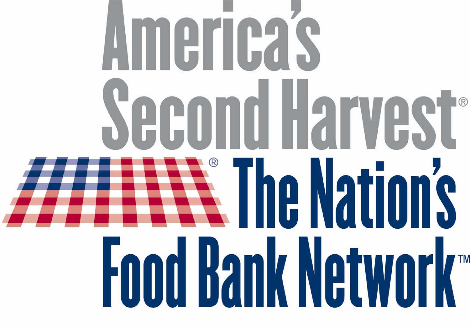final weeks of summer food drive ForAmerica S Second Harvest