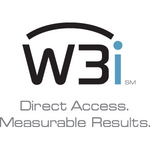 W3i - Direct Access. Measurable Results