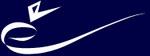 European School of Economics logo (jpg)