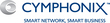 Cymphonix and ConnectWise Partner to Deliver Secure Web Gateway Solutions to Managed Services Clients