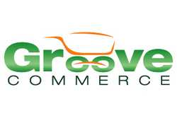 Groove Commerce Logo