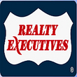 Realty Executives Local Realtor Receives Prestigious Real Estate...