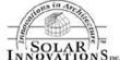 Solar Innovations Announces the Development of a New, Rolling...