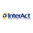InterAct Public Safety Systems Unveils Next Generation Computer Aided Dispatch System