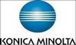Konica Minolta Strengthens its Presence in Alabama with Acquisition of White Industries