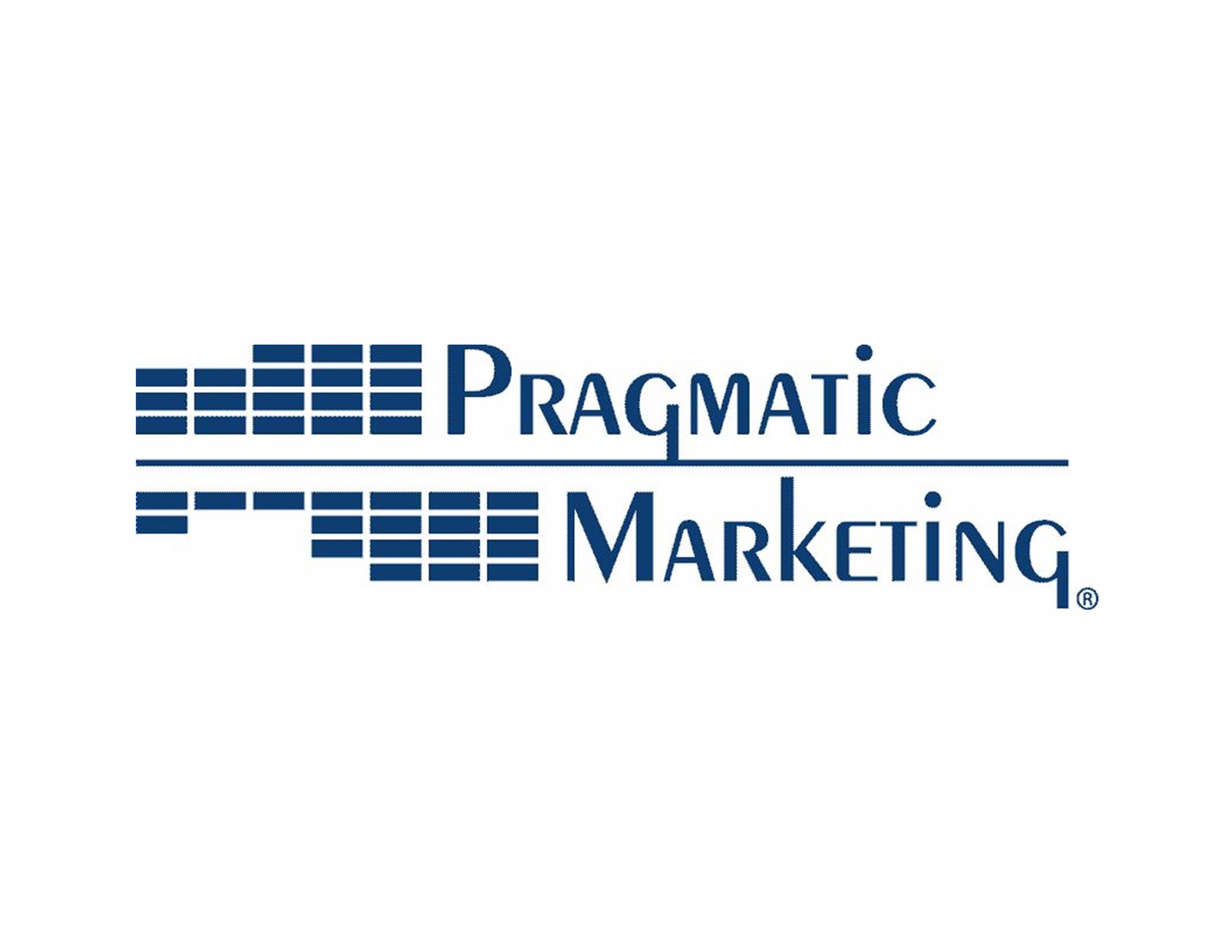 Pragmatic Marketing Surpasses 60,000 Seminar Attendees