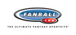 Fanball's Fantasy Football Weekly 2007 Annual Guide Rated Best...