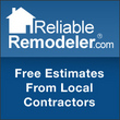 ReliableRemodeler.com Ranks in Top 200 on INC. 500 List of Fastest...