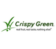 Crispy Green Turns Fruit into a Nutritious, Guilt-Free Craveable Treat