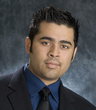 Online Guru, Inc. CEO, Raj Lahoti Named One of Top 30 Under 30...