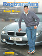 Amir Khan Win Gives Boost to Private Number Plates Mag
