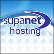 Supanet Hosting Now Offers Customers a TimeUK Discount Voucher with...