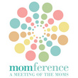 Momference -- A Meeting of the Moms Launches Website International...