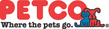 PETCO Unleashes New Television Campaign