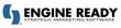 Engine Ready CEO Jamie Smith to Discuss Online Marketing Strategies at...
