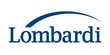 "Lombardi Is Named ""Company to Watch"" In Intelligent..."