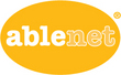 AbleNet Inc. Promotes Adam Wing to Senior Director of International Business