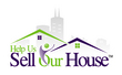 Homeowners Receive Real Estate Market Advice with the Launch of Help Us Sell Our House™ Web Portal