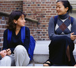 International Student Health Insurance Sets Enrollment Records