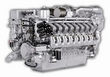 MTU Receives EPA Approval: Independently Certified Green TIER 2 Rail Engine