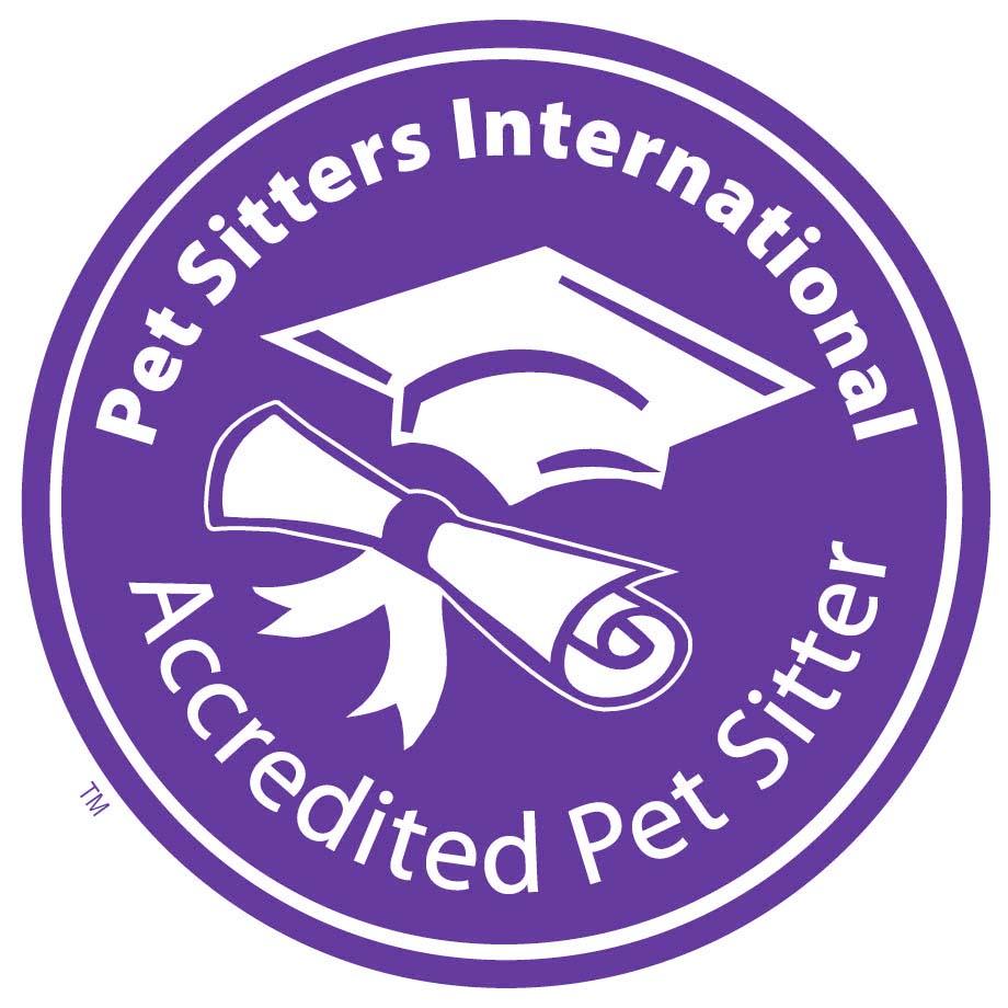 New Blog 1 Pet Sitters International