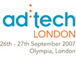 Digital Marketing Event ad:tech Announces Conference Overview for London