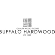 Buffalo Hardwood Completes Horizons Home Show at Lake Forest in Amherst, New York