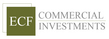 Equity Capital Funding Seeks Private Investors for its Partnership in...