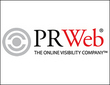 PRWeb Introduces New Online Newsroom Service to Raise Online...