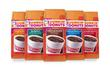 Procter & Gamble Brings Dunkin' Donuts Coffee to Kitchen Across the Country