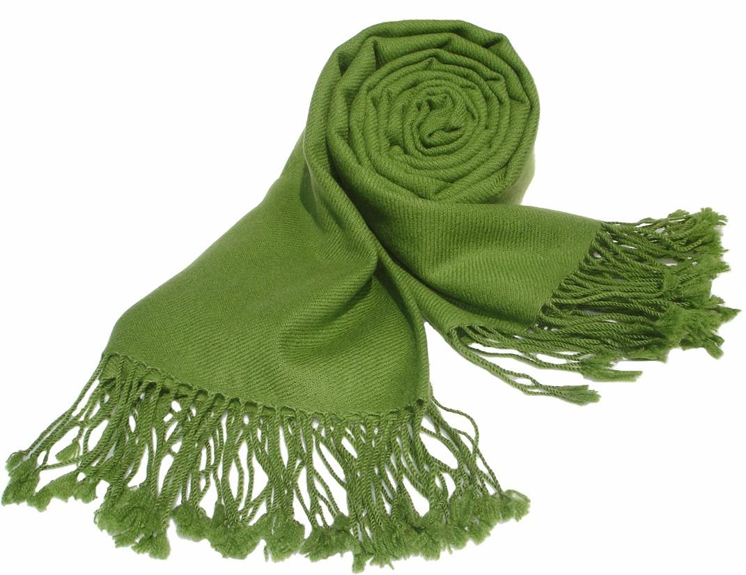 Výsledok vyhľadávania obrázkov pre dopyt pashmina shawl green