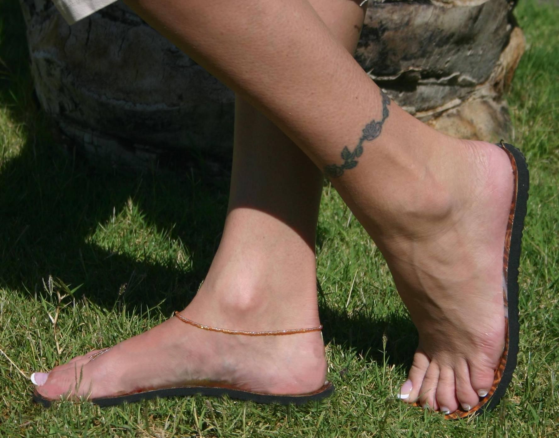 Minimalist Shoes Women