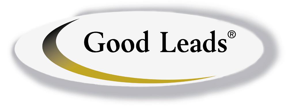 Good Leads® Named Delegation Leader for Futurallia Kansas City ...