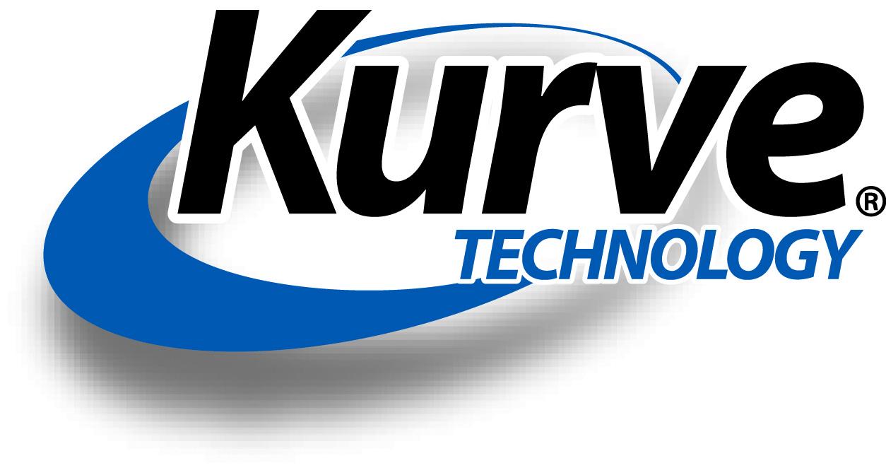 Kurve Technology Launches Nasal Drug Delivery Blog