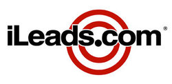 LeadCheck powered by iLeads.com