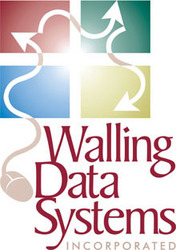 Walling Data and AVG Anti-Virus Ease Workload for Busy Oregon...