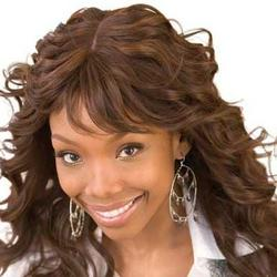 Wigshop adds brandy to its celebrity hair collections pmusecretfo Image collections