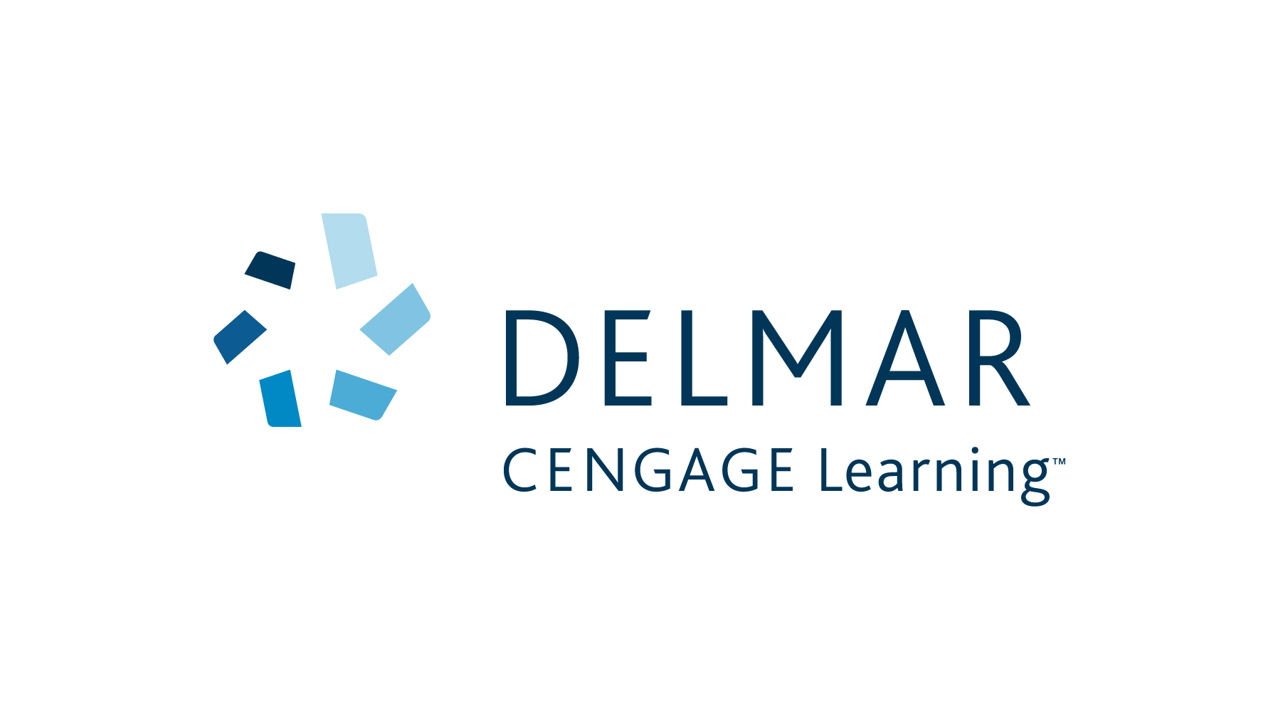 business answers cengage Mindtap course list spring 2018 powered by you cengagecom/mindtap 1 business & economics e humanities & social sciences e mathematics & science e.