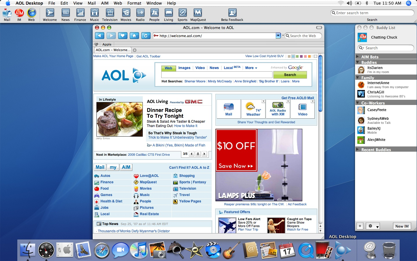 mac mail stripping out pdf attachments solution